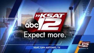News Brief 10/11/18 Evening Edition