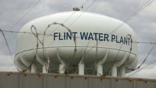 Judge denies challenge to new lead rules that followed Flint
