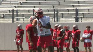 BGC Game of the Week Preview 2018: Steele vs. Judson
