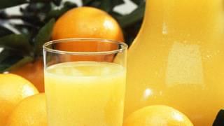 Citrus season ends on gloomy note