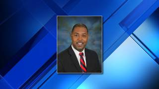 Superintendent semifinalist accused of fumbling past complaint