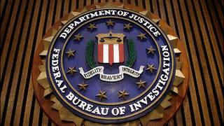 DOJ audit reveals FBI lost track of dozens of foreign nationals