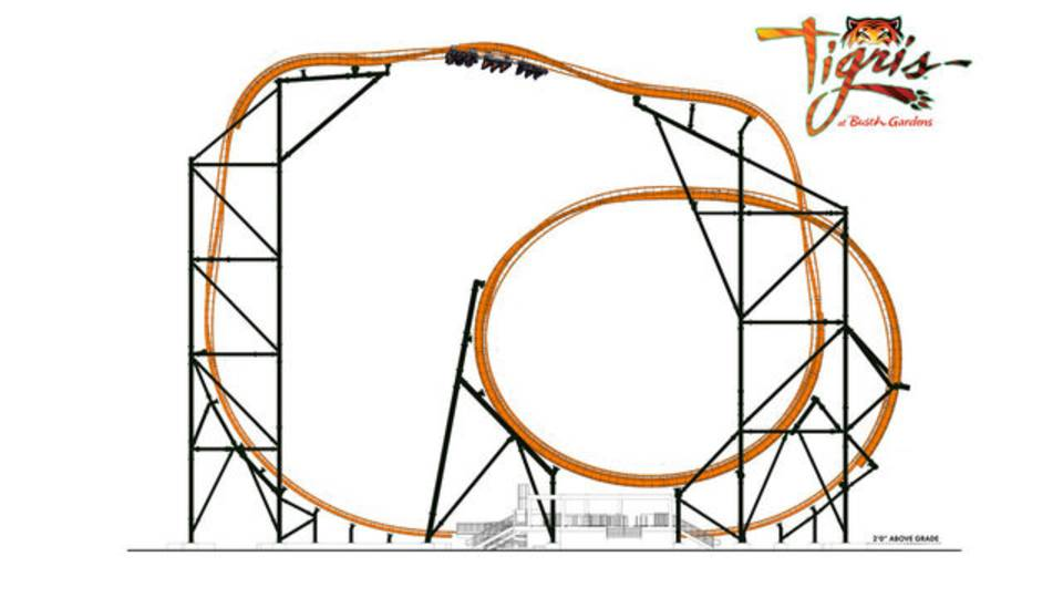 Tigris-Full-Track_1536769744759.jpg