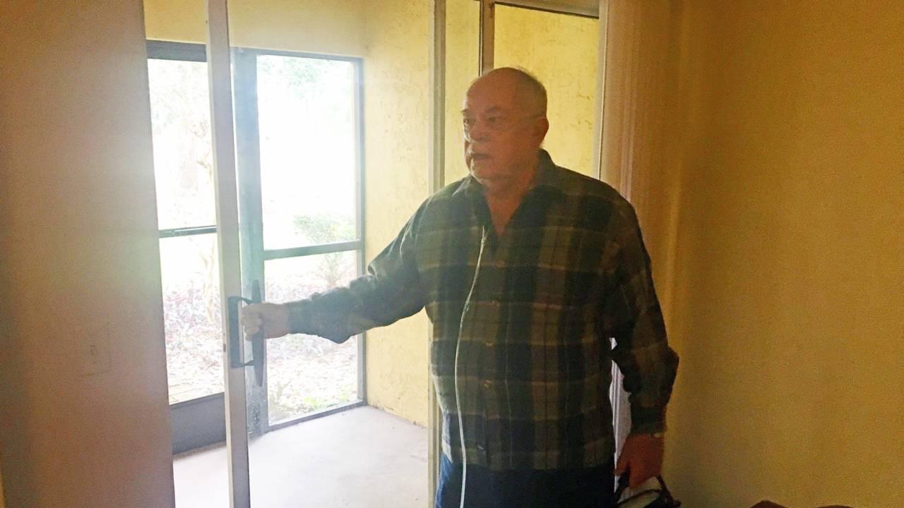 man-in-nursing-home_1543173063619.jpg