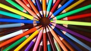 Teachers get 15 percent discount on school supplies at Target next week