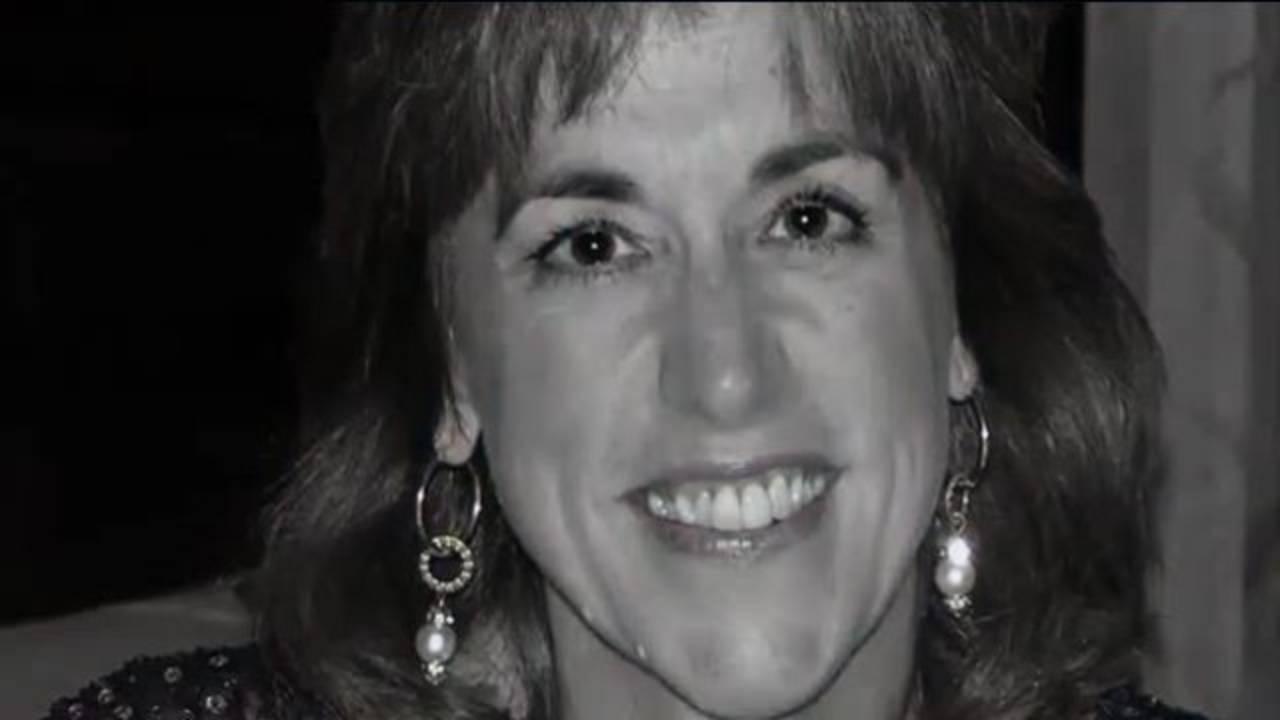 Joe Gentz's secret confession about Jane Bashara20151209230042.jpg
