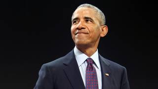 Officials could rename Virginia school after Obama