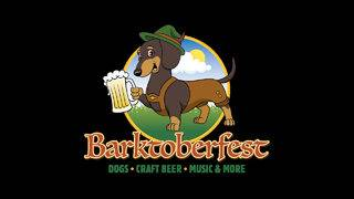 Celebrate with your dog this weekend at Barktoberfest in Royal Oak!