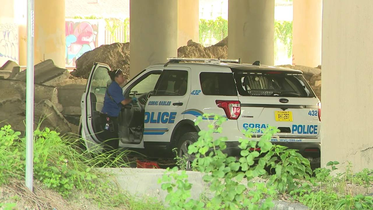 Coral_Gables_police_cruiser_stolen_ditched_in_Miami_1565626558528.jpg