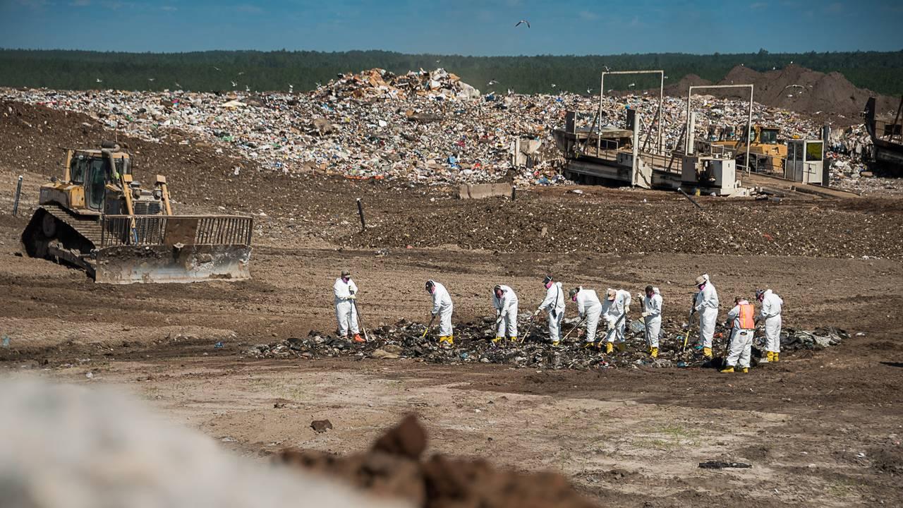 0707-landfill-2_1530982859577.jpg