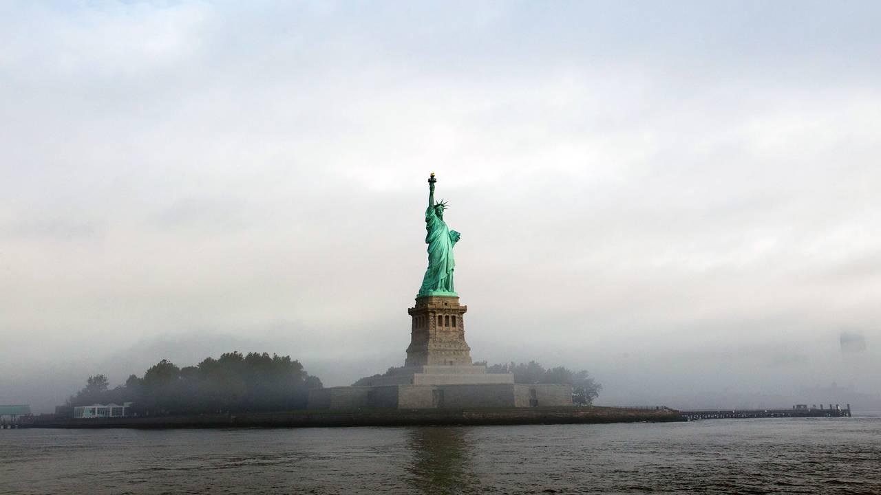 statue of liberty_1535978167855.jpg.jpg26941508