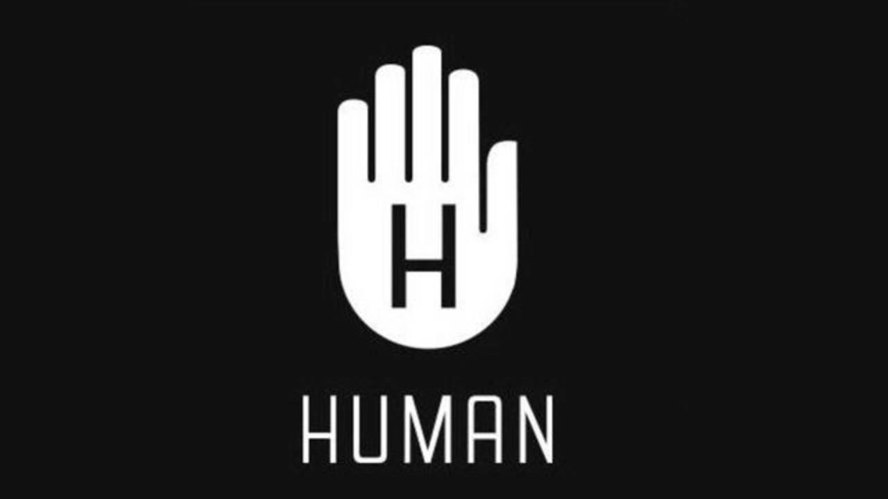 Look Human.jpg
