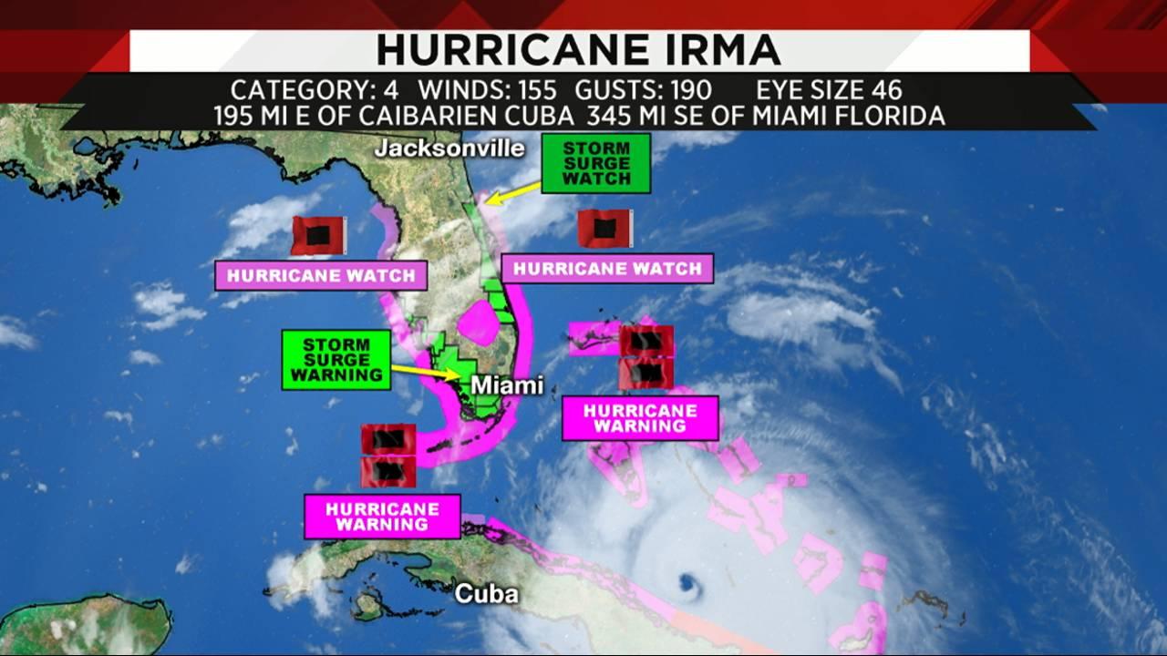 Irma-watches-warnings-5pm-Friday