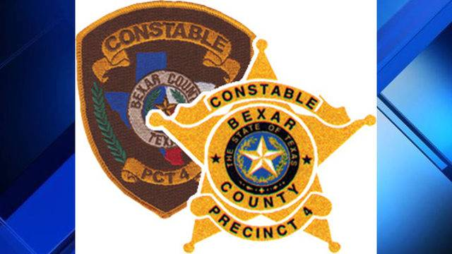 gps doesn t lie vehicle tracker proves deputy constable
