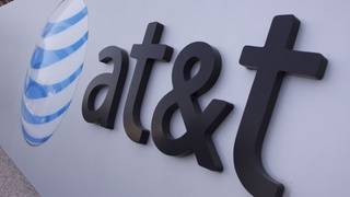 What to know and ask before AT&T contractors come digging in your yard
