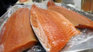 What is the Nordic diet?