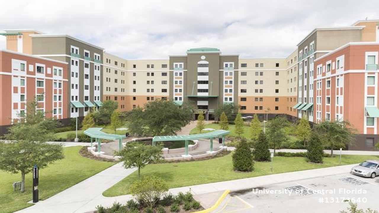 ucf housing towers_1566592957250.jpg.jpg