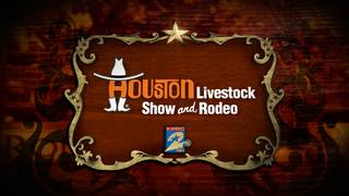Limited number of 2018 RodeoHouston season tickets set to go on sale&hellip&#x3b;