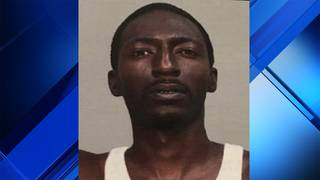 Man wanted in Miami-Dade killing found in Hillsborough County