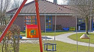 Why changing daycare can be risky