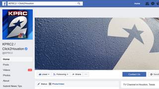 Is Facebook taking all the news away? Find out how to stay connected with KPRC2