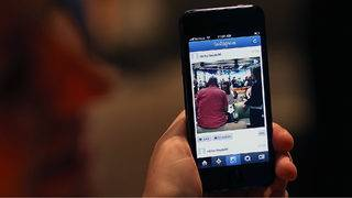 Instagram got us hooked on likes. What happens when they're gone?