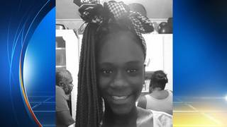 Missing 15-year-old last seen at North Miami Senior High School, police say