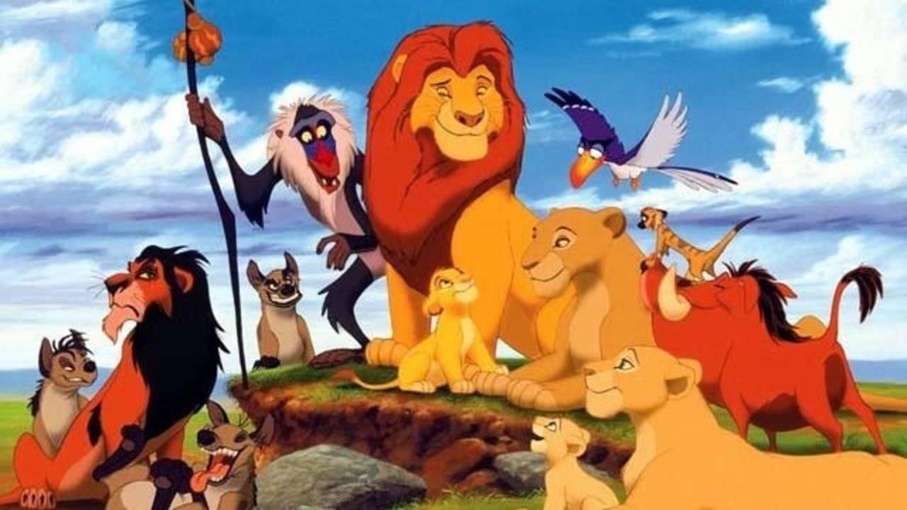 OTD June 15 - The Lion King_3357204627176154-75042528