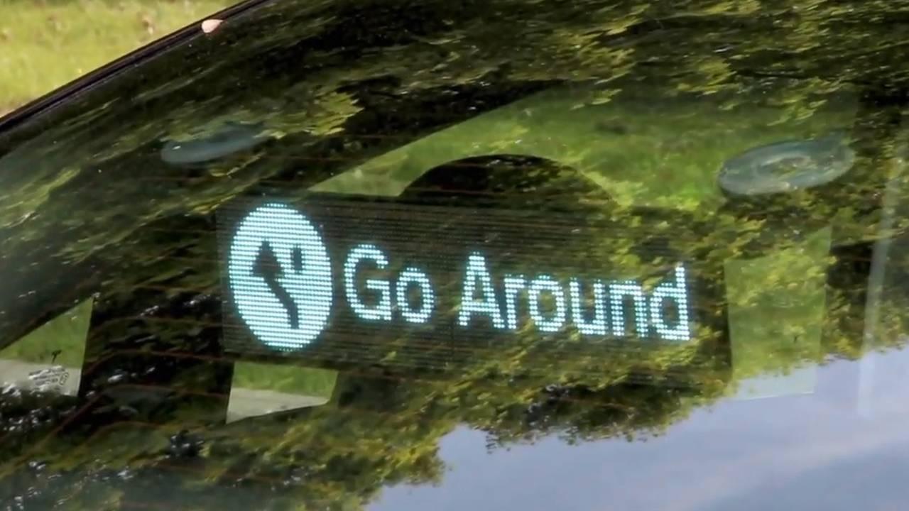 RoadWayve Sign 1_1559324101476.jpg.jpg