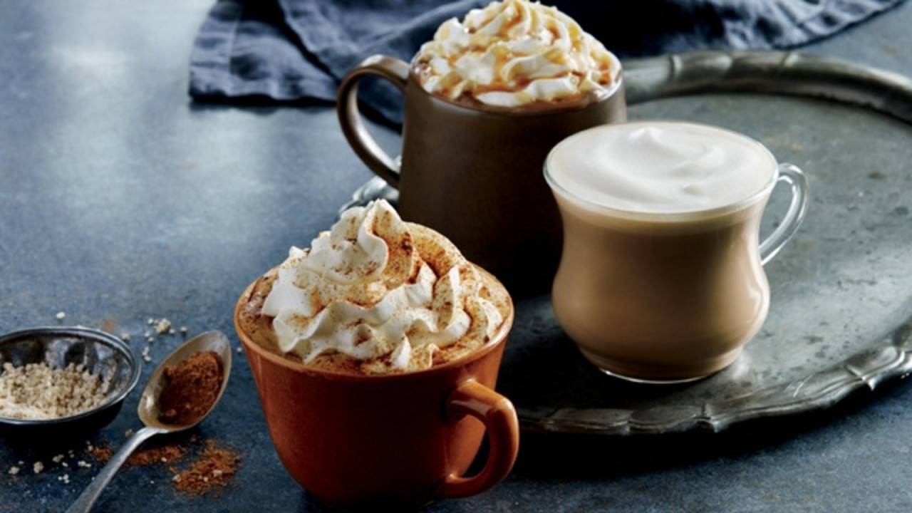 Starbucks Pumpkin Spice latte_3286906217207202-75042528