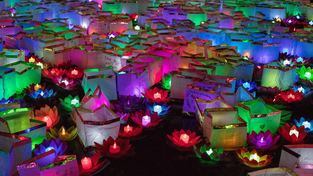 confucius-wish-lanterns-2_1537903143366.jpg