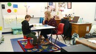 Franklin County using new tools to battle chronic absences