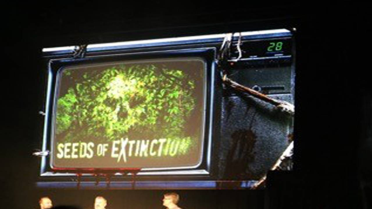 seeds of extinction_1537207391489.jpg.jpg