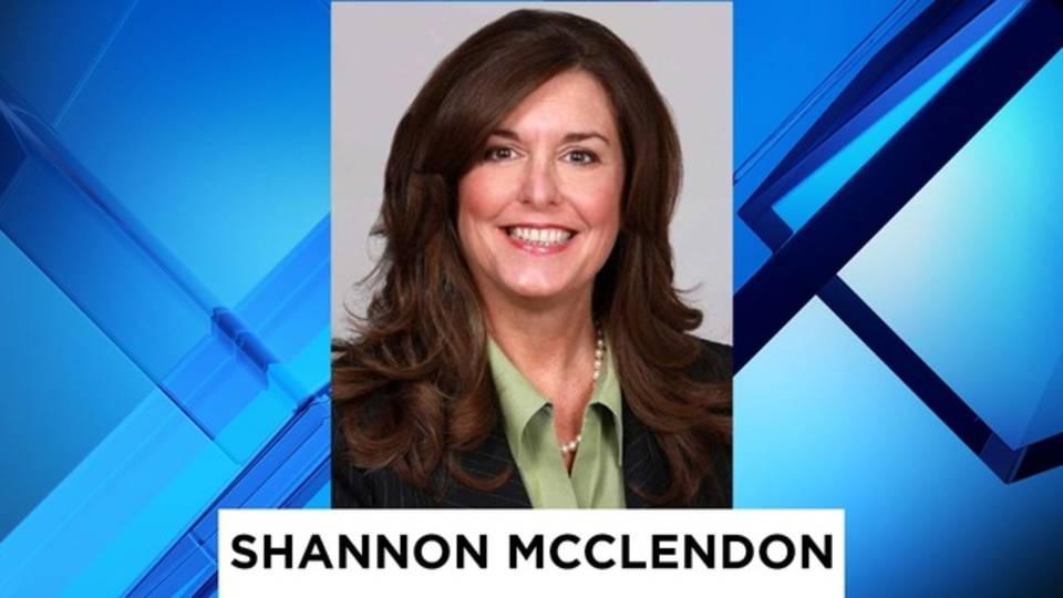 Shannon McClendon_1520022664514.png.jpg