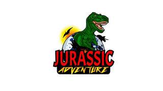 Live in the D Jurassic Adventure Ticket Giveaway!