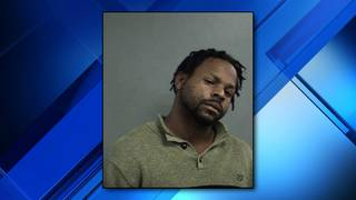 Man shoots two people during argument over dog poop, Kentucky