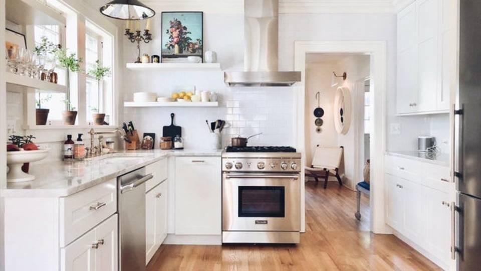 1230 Olivia Kitchen
