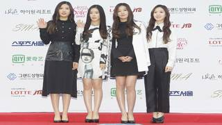 K-pop stars to perform in North Korea in art troupe visit