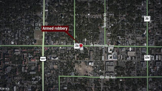 Gainesville-armed-robbery_1507900689354.jpg