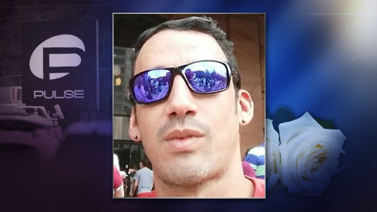 Pulse Victims Eric Ivan Ortiz-Rivera Nightclub Terror Orlando Nightclub Massacre Terror In Orlando_1465943250902.jpg