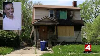 Family says Detroit firefighters should have found body of missing man&hellip&#x3b;