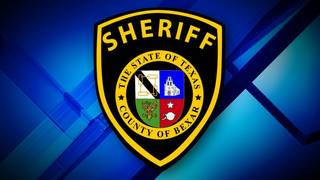 BCSO suspends 5 deputies, detention officers in late 2017