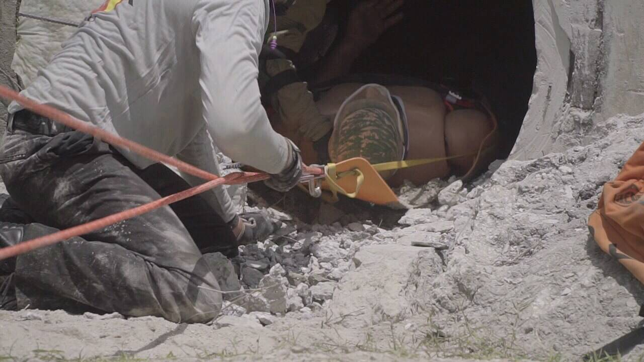 Patient rescued from concrete_1559247452991.jpg.jpg