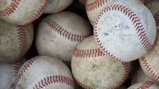 Wall Street Journal: No MLB players to Venezuelan league