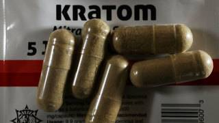28 sick in salmonella outbreak linked to kratom, CDC says