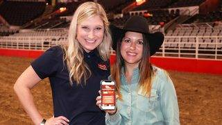 Slideshow: Circle K partners with San Antonio Stock Show & Rodeo for new&hellip&#x3b;