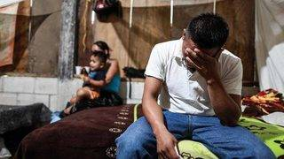'Where is my son?' A migrant father was deported in May. His son is&hellip&#x3b;