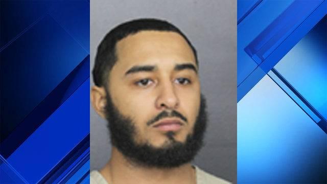 Teen, 19-year-old man met via Instagram, authorities say