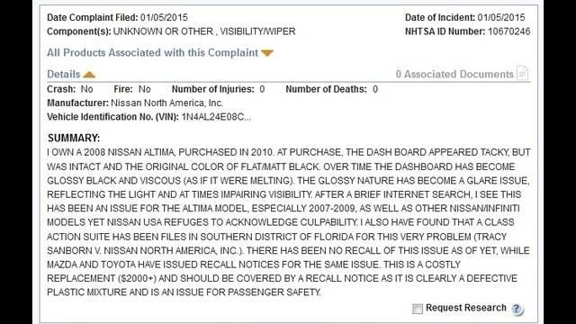 dashboardcomplaint-jpg.jpg_31181816