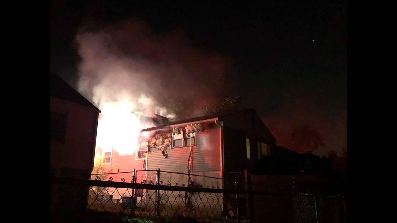 Roanoke house fire Sean Deel 090618_1536223436760.jpg.jpg